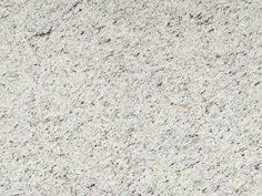 white ornamental classic granite slabs tiles white polished