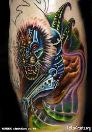 p1010091 tattoo artists org