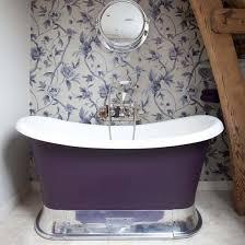 bathroom colour ideas 2014 69 best b a t h r o o m images on bathroom ideas