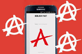 android adblock samsung rolls out ota update to bring adblocking api to android