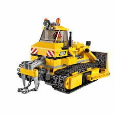 lego city bulldozer walmart com