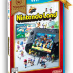 nintendo wii u black friday list of the best 2016 black friday deals for nintendo wii u u0026 3ds