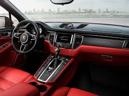 porsche macan lease rates porsche macan gts pdk car leasing nationwide vehicle contracts