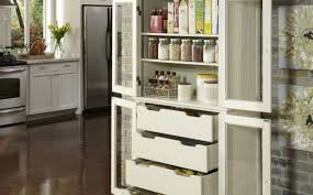 Kitchen Cabinets Uk Only Simplicity Kitchen Cabinets Prices Tags Martha Stewart Kitchen