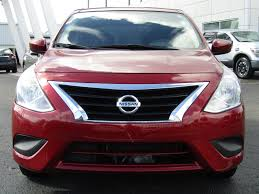 custom nissan versa certified or used vehicles for sale in clermont fl reed nissan