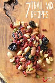 Thanksgiving Trail Mix Ultimate Trail Mix Recipe Guide Healthy Ideas For Kids