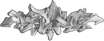 konf 3d sketch by konf on deviantart