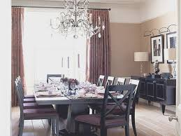 chandeliers dining room dining room best rectangular chandeliers dining room decor idea
