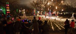 holiday lights trolley chicago top chicago holiday tours christmas lights tours dinner cruises
