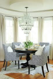Simple But Elegant Home Interior Design Simple But Elegant Small Dining Room Designs