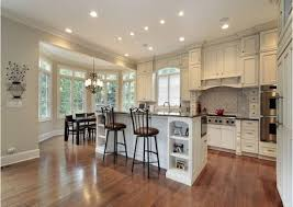 toknow interior design ideas for kitchen tags small modern