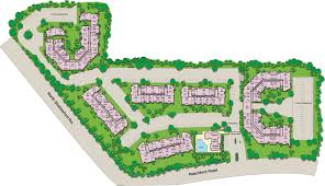 dunwoody gables gables residential communities