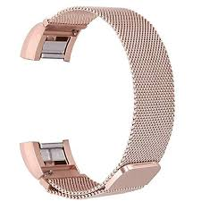 amazon black friday 2017 fitbit best 20 fitbit charge sale ideas on pinterest fitbit charge hr