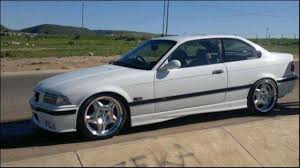 e36 bmw m3 specs results for bmw m3 german spec in cars in gauteng junk mail