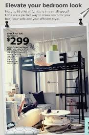 Desk Under Bed Ikea Full Size Of Bunk Beds Loft Bed With Desk And - Ikea bunk bed ideas
