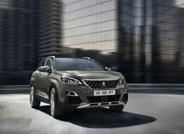 how much are peugeot cars here s how much the new peugeot 3008 suv will cost in ireland