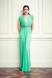 formal dresses jenny packham resort 2015 u2014 lcb style