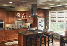 kitchen island vents the 10 best island range hoods compactappliance pertaining to