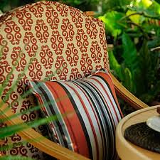 custom outdoor cushions outdoor furniture replacement cushions
