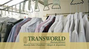 Barnes Dry Cleaners Miami Dade County Fl Dry Cleaning And Laundry Businesses For Sale