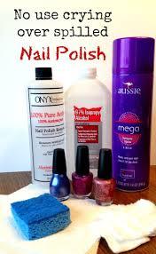141 best nail tech stuff images on pinterest nail room salon
