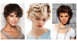bi level haircuts for women short choppy haircuts youtube