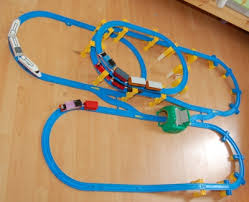 fisher price thomas the train table google image result for http www watkissonline co uk images