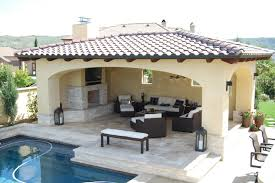 How To Build A Detached Patio Cover Amusing Detached Patio Covers With Diy Home Interior Ideas With