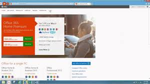 microsoft office 2013 webinar creating business cards in office