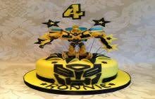 transformers cake decorations ritzy transformers sheet cake transformers cake decorations