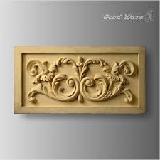 ornamental molding archives h k goodware industrial co ltd