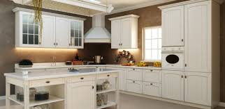 Kitchen Ideas For 2017 Wiligear Com Marvelous Front Porch Designs And Decoration The