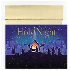 29 best 2016 religious christmas cards images on pinterest