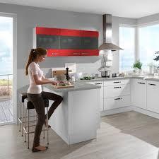 ordnung in der küche küche einrichten unsere 7 tipps für mehr ordnung in der küche