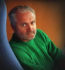 versace designer gianni versace brought to fashion industry the fashion line