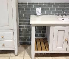 Fired Earth Bathroom Furniture West Egg Metro Tiles For The Bathroom
