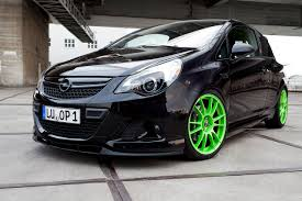 opel signum tuning opel interieur tuning astra tuning interior imgarcade image