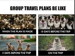 travel meme images 20 hilarious travel and backpacking memes jpg
