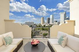 2 bayshore new luxury downtown tampa florida apartments for rent