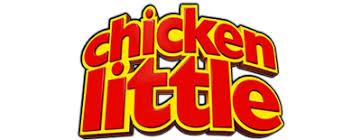image chicken logo 1 png disney wiki fandom powered