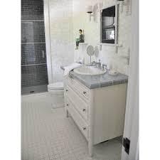 Bathroom Sink Base Cabinet Bristol Sink Base Bathroom Cabinet J Tribble