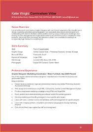 Industrial Design Resume 14 Graphic Design Resumes Invoice Template Download