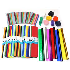 where to buy crepe paper crepe paper assortments display papers buy online uk