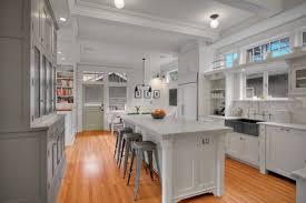 kitchen confidential camille styles