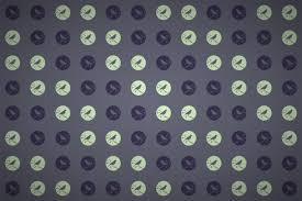 Polka Dot Wallpaper Free Bird Polka Dot Wallpaper Patterns