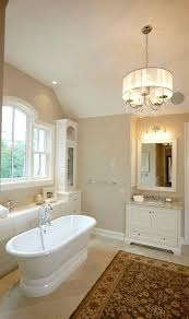 Small Master Bathroom Ideas Pictures Colors Best 25 Cream Bathroom Ideas On Pinterest Cream Bathroom