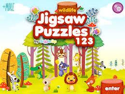 halloween jigsaw puzzles wildlife jigsaw puzzles 123 bestappsforkids com