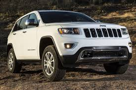 2014 jeep v6 horsepower 2014 jeep grand ecodiesel drive review autotrader