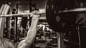 Best Bench Presses Why The Bench Press Is The Best Exercise T Nation