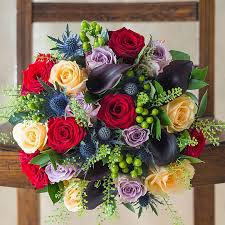 flower delivery london flower delivery london by appleyard london appleyard